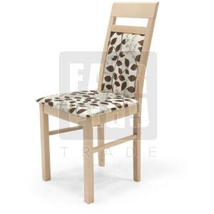 Lea szék