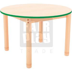 Neo kör asztal - Több színben