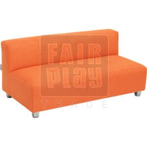 Flexi kanapé - Több színben és méretben