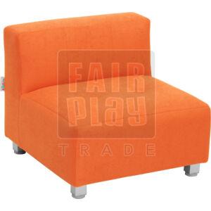 Flexi fotel  - Több színben és méretben