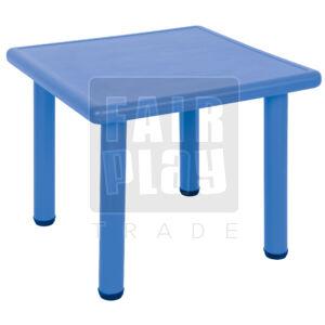 Gloomy asztal - kék