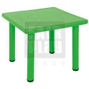 Gloomy asztal - zöld
