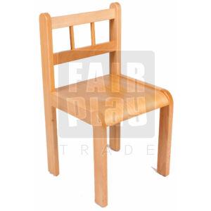 Peti szék  - Több méretben