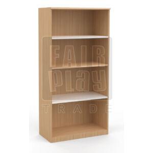 Koko polcos szekrény