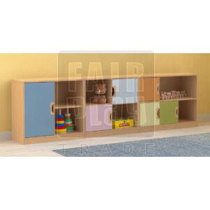 Mozaik bútorcsalád 1 - 73 cm