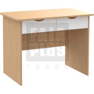 Manó gondozónői asztal