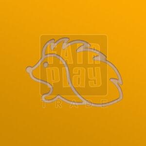 Koko ovis jel- süni