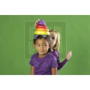 Egyensúlyozó kalap