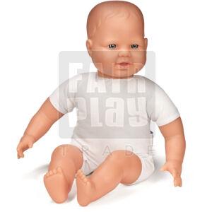 Európai baba