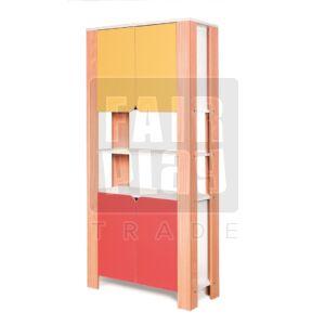 Kid kombinált szekrény