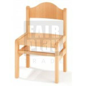 Koko szék - Több méretben