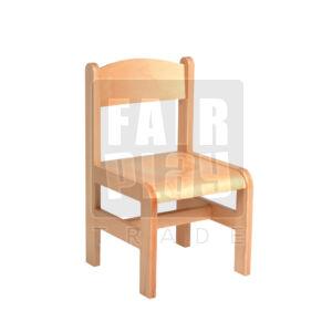 Lime szék - Több méretben