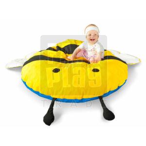 Méhecske matrac