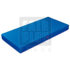 Szivacs matrac - vastag