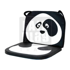 Panda ülőke