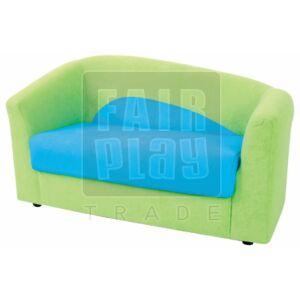 Tengeres kanapé
