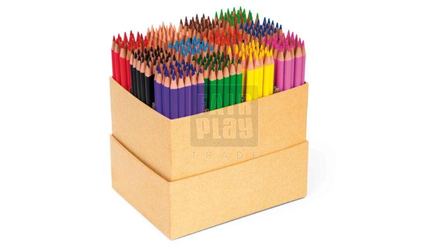 Óvodai ceruzakészlet - háromszög alakú - Ceruzák - Óvodai eszközök ... 7331f46d07
