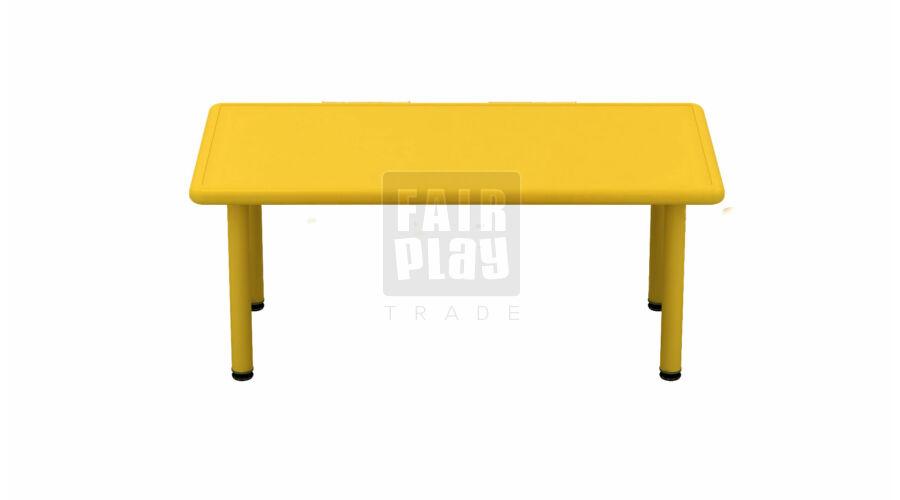 """Okof asztal a látáshoz. 3 thoughts on """"Teljes asztal a látáshoz"""""""